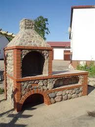 grill murowany altana - Szukaj w Google
