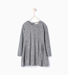 ZARA - KIDS - Short dress