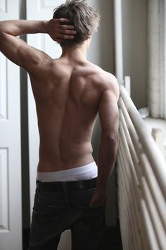 http://www.pinterest.com/taonek/boys-mens-photos/ http://www.facebook.com/BOYSforBOYS http://menphotos.tumblr.com/ http://gplus.to/boysforboys