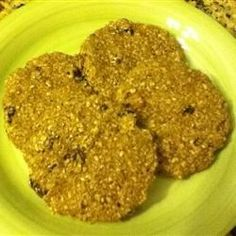 Best Breakfast Cookie - Allrecipes.com