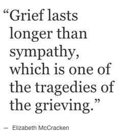 They are living their normal lives. I'm still broken. Poem Quotes, Life Quotes, Grieving Quotes, Grief Loss, Pretty Words, Deep Thoughts, Wise Words, Quotations, Inspirational Quotes