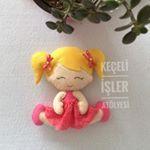 See this Instagram photo by @keceliisleratolyesi • 83 likes