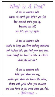 Short Funny Fathers day Poems From Daughter -: Hello guys hope you all doing wel. Funny Fathers Day Poems, Happy Father Day Quotes, Fathers Day Crafts, Quotes About Fathers Day, Fathers Day Verses, Fathers Day Images Quotes, Happy Fathers Day Cards, Fathers Day Messages, Birthday Poems For Daughter