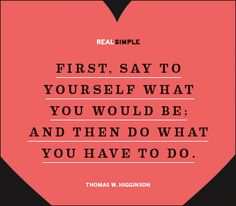 Quote by Thomas W. Higginson