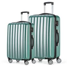 7712b66266a 16 Best Fochier Luggage images   Travel luggage, 3 piece, Luggage sets