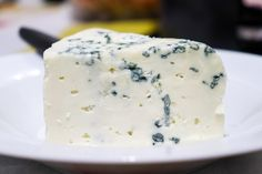 Aderezo de queso azul, receta casera Tapas, Vitamin A Foods, No Dairy Recipes, Blue Cheese, Vitamins, Free Image, Blue Cheese Dressing, Salads, Juices