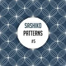 Αποτέλεσμα εικόνας για japanese embroidery sashiko