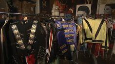 Michael Jackson Outfits, Michael Jackson Merchandise, Michael Jackson Costume, Michael Jackson Pics, The Jacksons, Fasion, Mj, Magic, King