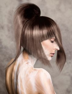 Name/Nom: Minseo Kim Category/Catégorie: Student Apprentice Hairstylist | Étudiant/Apprenti de l'année Salon: Taz Hair Co., Toronto Photos: Natasha Gerschon {igallery id=516|cid=2329|pid=1|type=category|children=0|addlinks=0|tags=|limit=0}...
