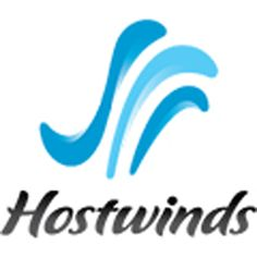 Things You Should Know About VPS Hosting - http://www.blog.hostwinds.com/vps/things-you-should-know-about-vps-hosting/