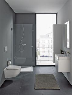 modern, theme, bathroom, inspiration, inspiratie, badkamer