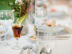 Starry Dreams Styled Shoot | Southern California Wedding Ideas and Inspiration California Wedding, Southern California, Fairy Tales, Alcoholic Drinks, Champagne, Romantic, Clouds, Wedding Ideas, Dreams