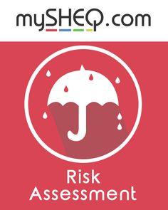 Online Risk Assessment, Supports major Risk Methodologies, Setup your own Risk Thresholds, Configure your own Risk Ratings, Mobile Friendly!