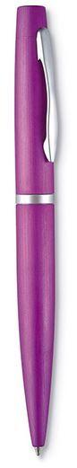 #penna #personalizzata in #alluminio