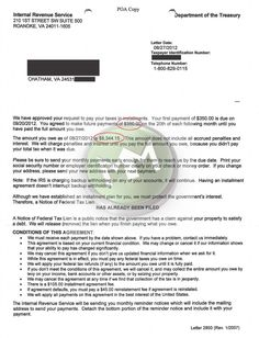 Tax Debt   Help Chatham, VA 24531