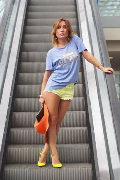 www.modablogger.eu #outfit #look #fashion