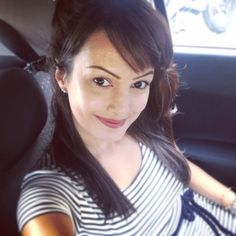 "missnisharawal: ""A Right Here Right Now pic with A Mid-Day Mid-Week Hello #insta #instapic #instagram #instashot #selfie #selfiegram #selfielove #selfietime #selfienation #addiction #cheatingalittlewithmynomakeupweek  @karanhunt @bellamehra @kunal_mehra @rujutashah @sakshigulati10 @rajshri_sharma @rajivadatia @rohitkverma @vickysatia"""