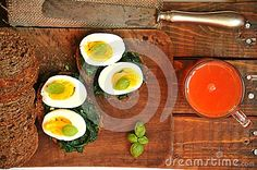 Healthy Italian Breakfast With Blood Orange Juice And Sandwich - Download From Over 30 Million High Quality Stock Photos, Images, Vectors. Sign up for FREE today. Image: 51359521