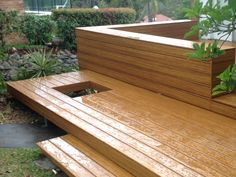 Melbourne in Victoria Timber Decking Specialists and Deck Builders Melbourne