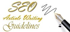 Cool Internet marketing service 2017: SEO optimized article writing is done to keep the website on the top spot of the... Article Writing services in India Check more at http://sitecost.top/2017/internet-marketing-service-2017-seo-optimized-article-writing-is-done-to-keep-the-website-on-the-top-spot-of-the-article-writing-services-in-india/