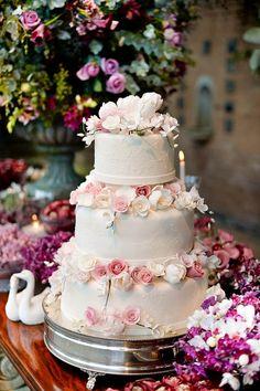 casamento-vila-rica-rejane-wolff-vestido-noiva-wanda-borges-28