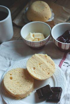 Muffin micro onde Minute sans gluten ni lait 1Càs de farine de coco 1 oeuf 1Càs de beurre fondu 1/4 de Càc de levure 1Càc de lait de soja