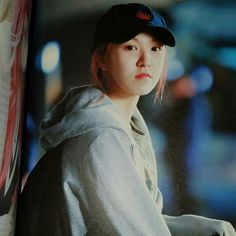Wendy Seulgi, Kim Sohyun, Most Beautiful, Beautiful Women, She's A Lady, Wendy Red Velvet, Lost Girl, Lucky Girl, Felt Hearts