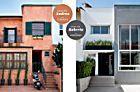 Duas casas parecidas passam por reforma: uma vira clássica; a outra, moderna | Casa
