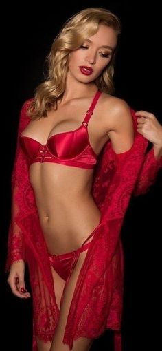 Beautiful sexy models wearing a joyful mix of lingerie styles - corsets, basques, bustiers, teddies,. Red Lingerie, Pretty Lingerie, Luxury Lingerie, Beautiful Lingerie, Lingerie Styles, Women Lingerie, Kylie Jenner Fotos, Valentines Lingerie, Bikini