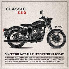 RE-classic-350-news