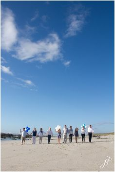 Cape Town Family Photography-Jaqui Franco Photography www.jaquifrancophotography.com Big family group shot
