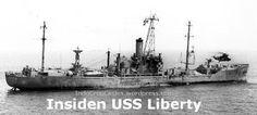 http://indocropcircles.wordpress.com/2014/04/20/sejarah-yang-terpendam-ketika-israel-hantam-kapal-as-uss-liberty-hingga-tenggelam/