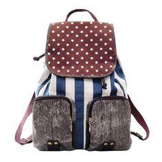 ZLYC US Flag Backpack (blue) ZLYC http://www.amazon.co.uk/dp/B00EWHN1GW/ref=cm_sw_r_pi_dp_l221tb00TKDAJGRE