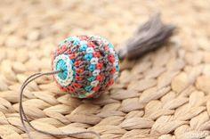 72 Besten Häkeln Bilder Auf Pinterest In 2018 Crochet Projects