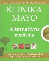 Cilj ove knjige nije isključivo informirati o različitim proizvodima i njihovoj praktičnoj primjeni, već upozoriti na one koji su korisni i ...