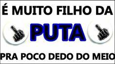 Só quem vive hoje em dia no Brasil sabe o quanto isto é verdade!