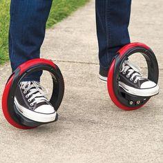 Fancy - Post Modern Skateboard