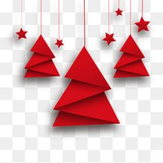 ideas for christmas tree clipart stars Christmas Tree Clipart, Christmas Tree Crafts, Christmas Snowflakes, Christmas Tree Decorations, Christmas Ornaments, Christmas Christmas, Christmas Cookies, Red Christmas Background, Origami Envelope