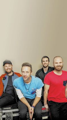For everything Coldplay check out Iomoio Coldplay Band, Coldplay Concert, Chris Martin Coldplay, Indie Pop, Beautiful World Lyrics, Coldplay Wallpaper, Phil Harvey, Jonny Buckland, Matchbox Twenty