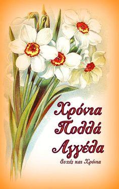 Name Day, Birthdays, Beautiful, Paracord, Girls, Anniversaries, Toddler Girls, Daughters, Saint Name Day