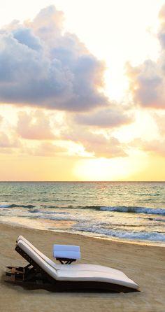 perfect... Riviera Maya reserva en http://agente.1000tentaciones.com/ebet desde 850€