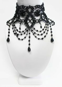 Cameo necklace httpamazondpb0050dz5vgref inspiration aloadofball Gallery