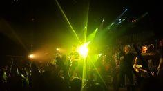 Concert Stage Music - Free photo on Mavl The Black Swan, Concert Crowd, Concert Stage, Adult Halloween Party, Halloween Party Decor, Beach Club, Samba, Night Club, Night Life