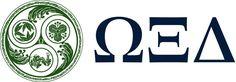 crest_logo.png (3386×1183)