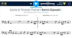 #Académico_y_profesional #Música #música_clásica 4 excelentes portales para descargar partituras gratis y de pago