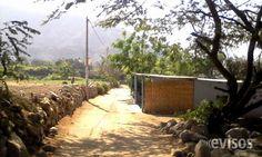 REMATO PEDREGAL 500 M2. f/.REST. CUMBRAY PARA CASA CAMPO, TRUJILLO CON ESCRITURA Y TITULO DE PROPIEDAD REGISTRADO EN SUNARP  VENDO EN ZONA TURÍSTICA  PEDREGAL 500 M2. ... http://trujillo.evisos.com.pe/remato-pedregal-500-m2-f-rest-cumbray-para-casa-campo-trujillo-id-640006
