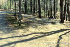 Fairy stone state park 33