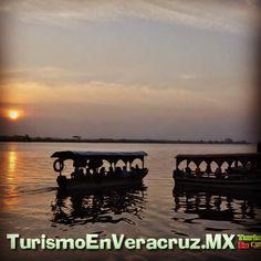 En #Tlacotalpan listos para las #fiestas de la #Candelaria #2013 +Info www.turismoenveracruz.mx/2013/01/en-tlacotalpan-listos-para-las-fiestas-de-la-candelaria/ #virgendelacandelaria #Virgen #fedtividades #Tradiciones #Papaloapan #Veracruz #Turismo #Travel #Viajes