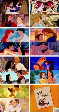 The first fourteen pictures are how I want to be and the last picture is how I really am.