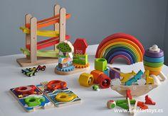 juguetes_para_tupper_toys